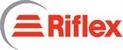 Riflex