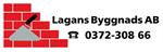 Lagans Bygg