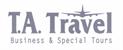 TA Travels