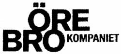 Örebrokompaniet