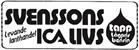 Svenssons Livs