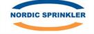 Nordic Sprinkler