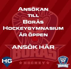 Hockeygymnasiet 20/21
