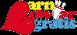 BarnBowlarGratis