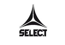 Select AS