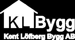 KL Bygg