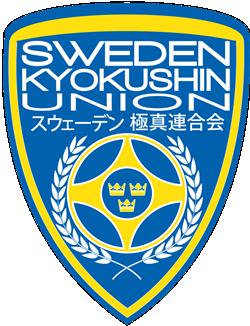 Sweden Kyokushin Union