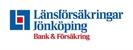 Länsförsäkringar Jönköping