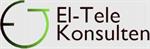El-Tele Konsulten