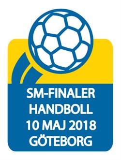 SM-Final