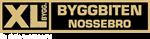 XL Byggbiten