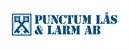 Punctum Lås & Larm