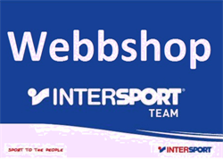 Intersport Webbshop