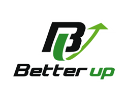 Better Up