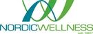 Nordic Wellness Bankeryd