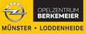 Opelzentrum Berkemeier