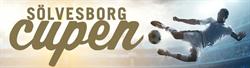 Sölvesborg-cupen