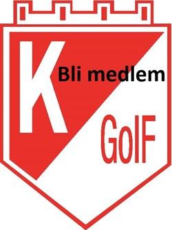 Bli medlem i Kimstad GoIF