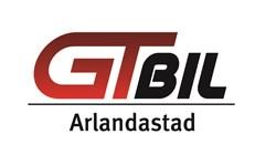 GT Bil