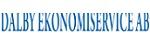 Dalby Ekonomiservice