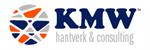 KMW Hantverk &Consulting