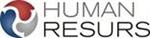 HumanResurs
