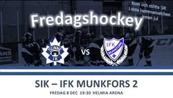 SIK-IFK2