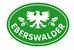 Eberswalder Wurst GmbH