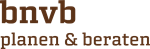 bnvb – planen & beraten Ingenieurgesellschaft GmbH