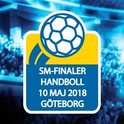 SM_final_2018