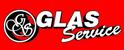 Sundsvallls Glas-service