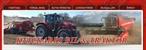 Knickarps Bil & Traktor