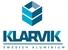 Klarvik