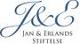 Jan & Erlands Stiftelse