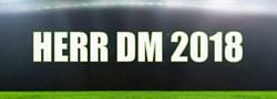 DM Herr 2018