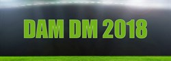 DM Dam 2018