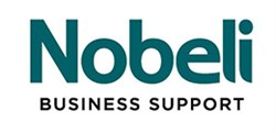 Nobeli Business Support AB
