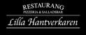 Restaurang Lilla Hantverkaren