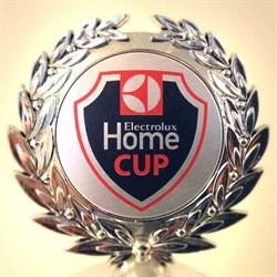 E-home cup