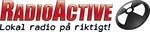 Radio Active 103,9