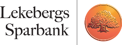 Lekebergs Sparbank