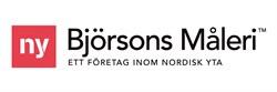Björsons Måleri