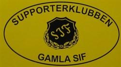 Gamla SIF