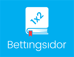 Bettingsidor