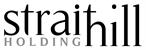 Straithill Holding AB