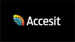 Accesit