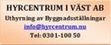 Hyrcentrum