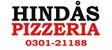 Hindås Pizzeria