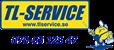 TL-Service