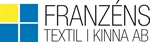 Franzéns Textil i Kinna AB